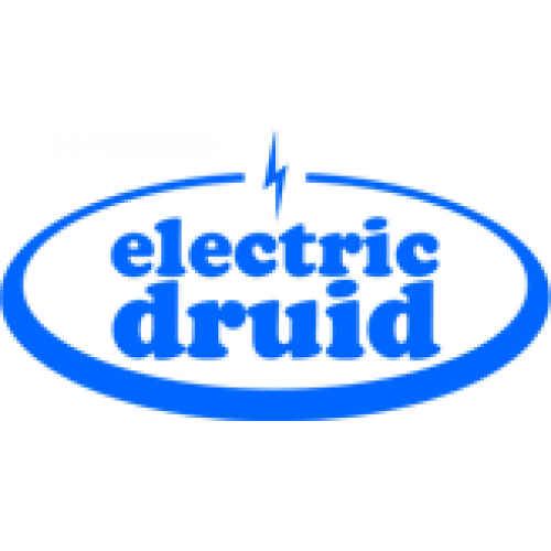 electric druid
